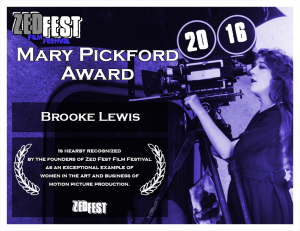marypickford-award