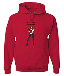 red-sq-hoodie