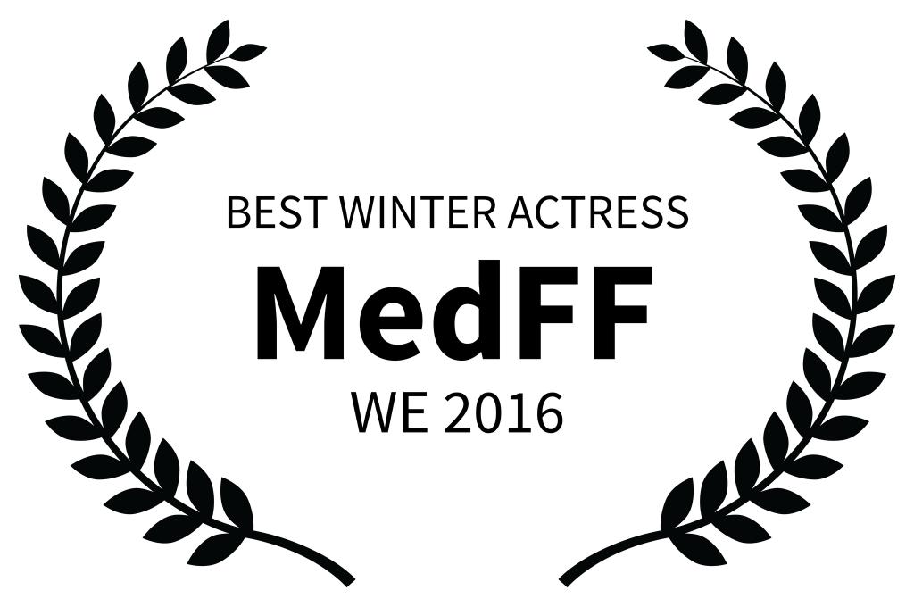 MedffBestActress